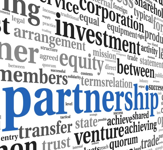Partnership Agreement Essentials For Lihtc Projects Developer